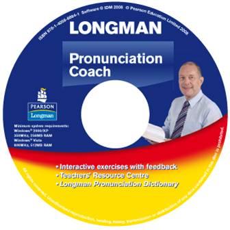 برنامج رائع  للترجمه والتعليم الانجليزي Longman_Pronunciation_Dictionary_3rd_Edition